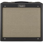 best amp for telecaster